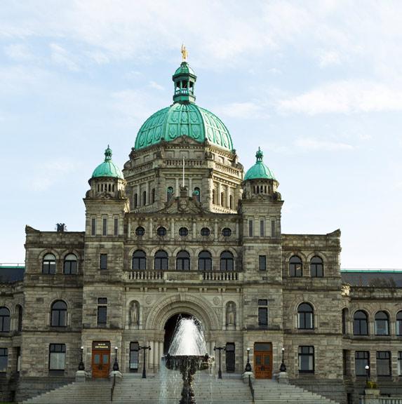为何加拿大如此受移民欢迎