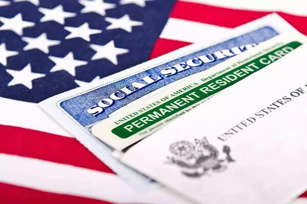 美国EB-5投资移民项目