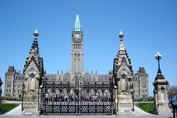 加拿大萨省省提名企业家移民项目