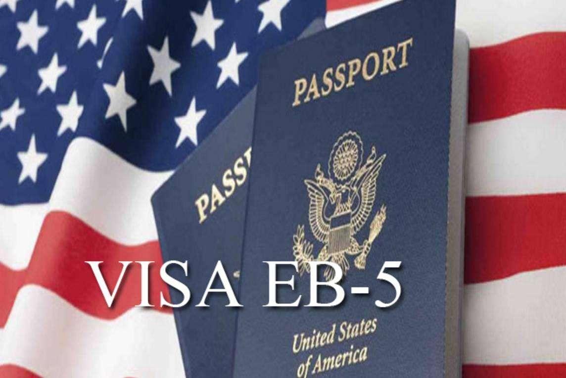 美国移民 | 恭喜
