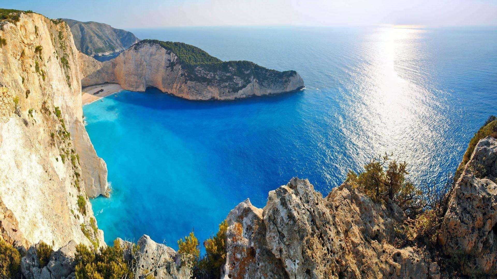 成功案例 | 恭喜Wang女士希腊移民申请获批