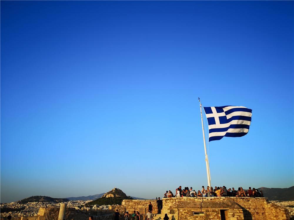 希腊移民=教育+投资+身份+养老+出行自由
