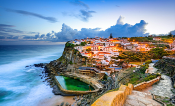 成功案例 | 恭喜Long先生葡萄牙申请获批