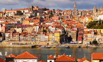 成功案例 | 恭喜L先生葡萄牙申请获批