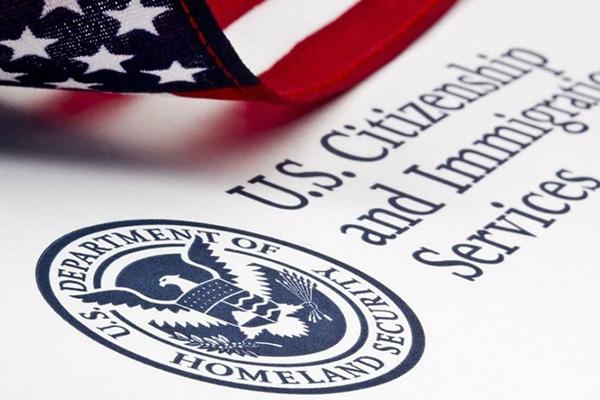 美国EB-3非技术类移民