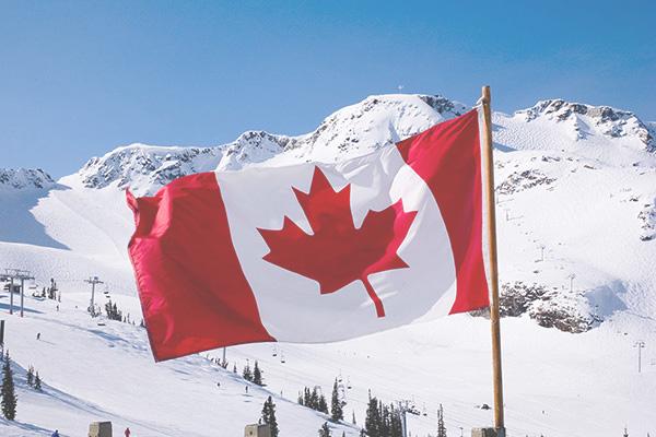 加拿大曼省2018商业移民新政