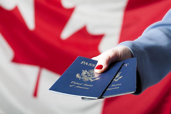 加拿大魁省投资移民(200万加币)