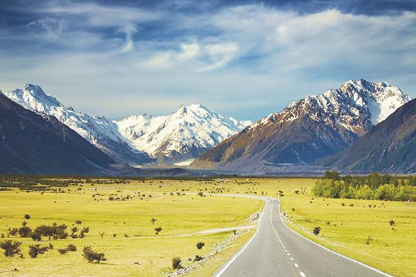 新西兰投资I类居留签证项目