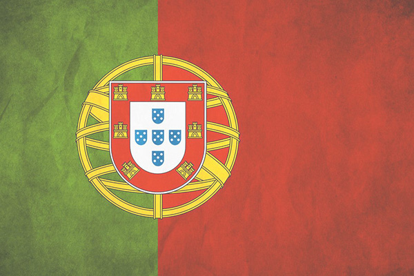 葡萄牙黄金居留许可项目(50万欧元)