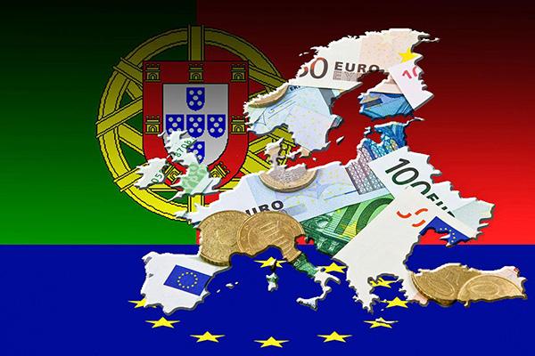 葡萄牙经济复苏势不可挡,要投资就趁现在!