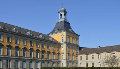 2018年德国留学最值得参考专业推荐