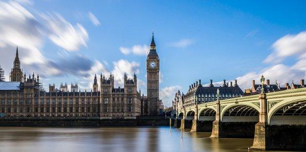 金阳光出国留学小贴士:高三入读英国本科途径