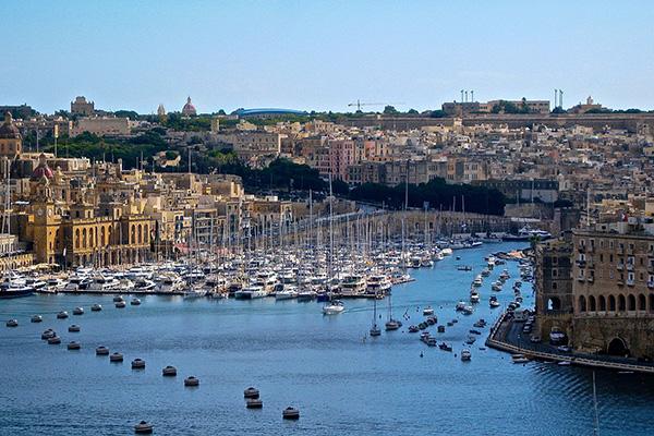 最适合移民马耳他的7类人群