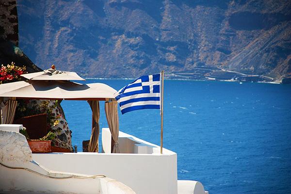 希腊进一步放松资本管制