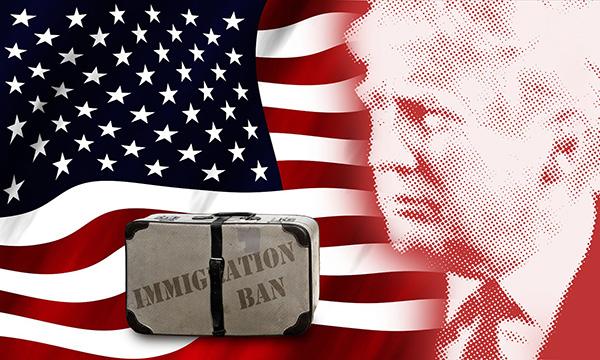 美国签证办理流程中需要了解哪些技巧
