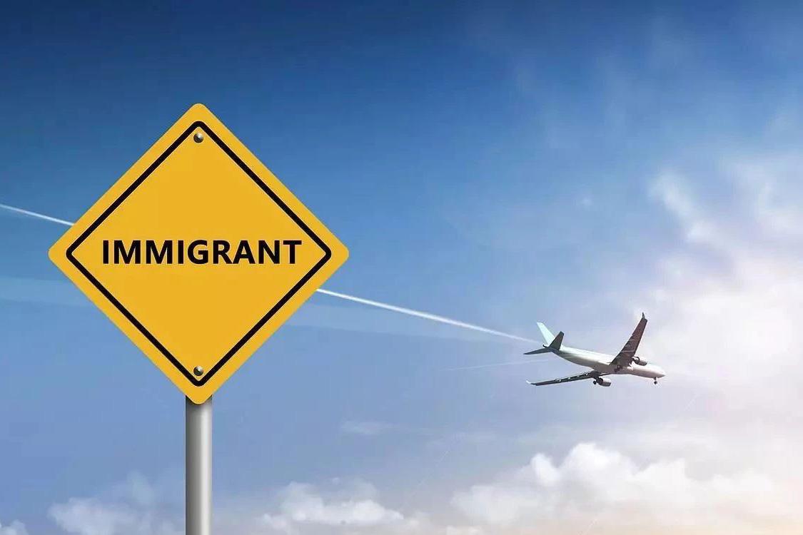 希腊购房移民防踩雷指南
