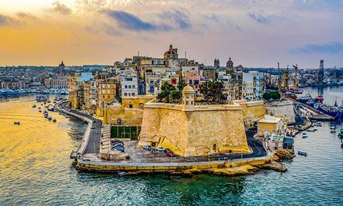 【移民】马耳他移民身份有哪些优势