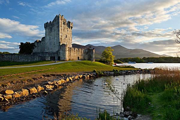 爱尔兰护照热度火爆飙升,适合正在观望的你!
