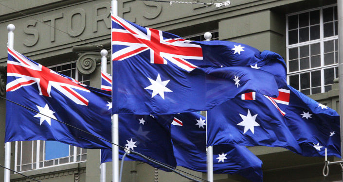 【澳洲】移民澳洲的常见误区