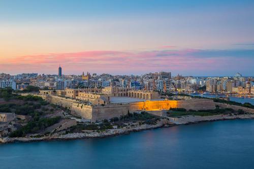 通往欧美名校的桥梁——马耳他教育
