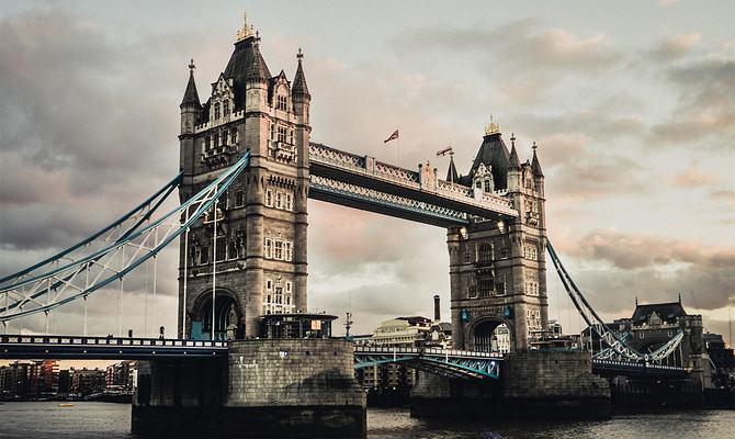 成功案例 | 恭喜Y同学英国创新者签证成功获批