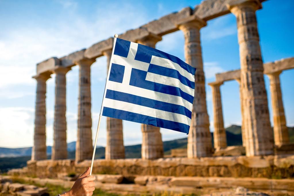 成功案例 | 恭喜Jiang女士希腊移民申请获批