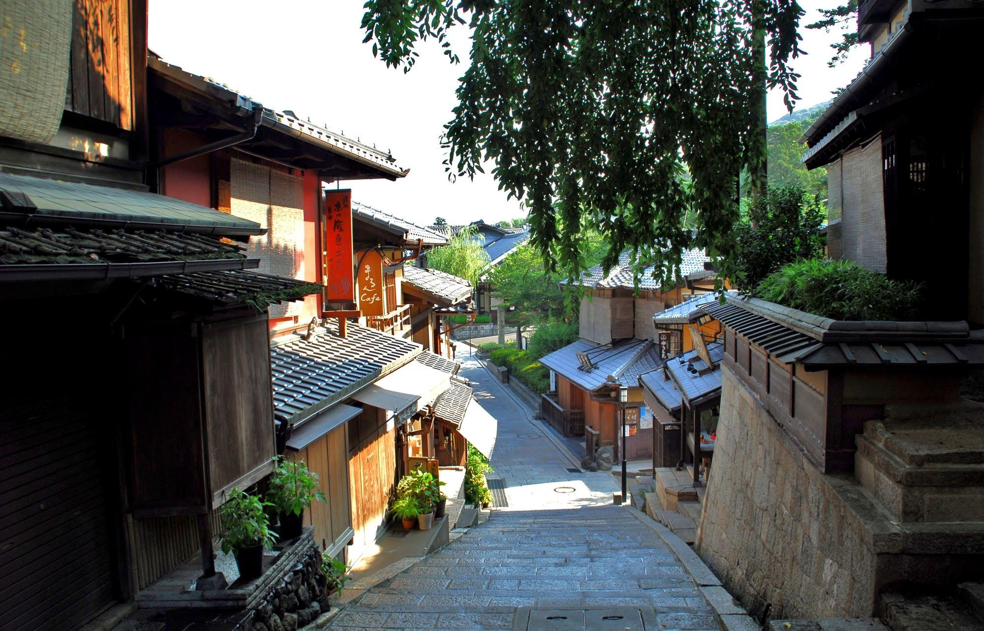 活动预告 | 日本文化体验