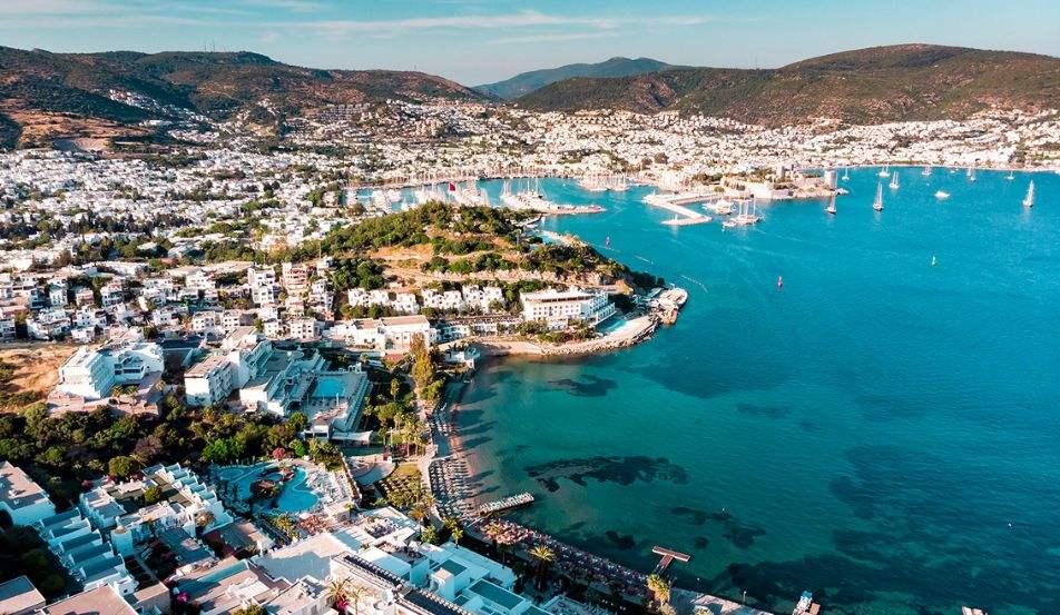 希腊护照项目新鲜出炉后,会影响希腊购房移民