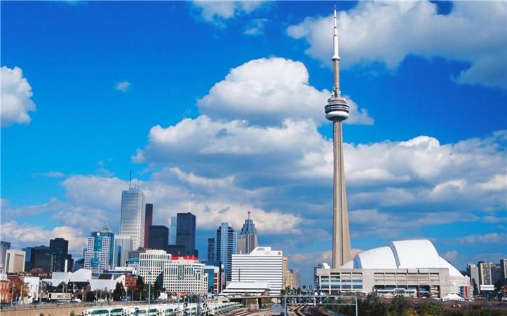 加拿大移民,都需要办理哪些公证?