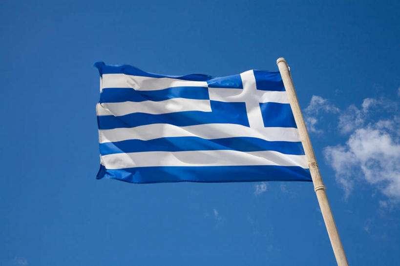 四年封印终于解开,希腊遇见最佳投资时机!