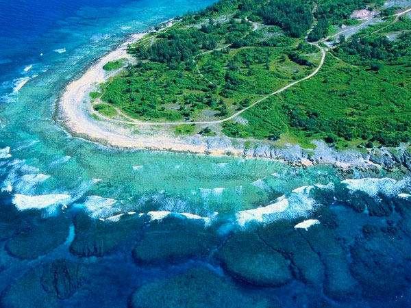 瓦努阿图护照为什么是值得拥有的第二本护照?