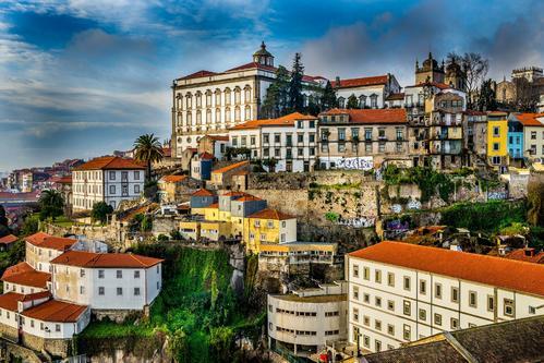 成功案例 | 葡萄牙最新获批客户LONG总
