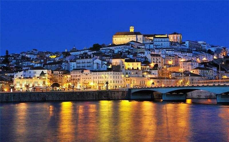 成功案例 | 葡萄牙最新获批客户MA总