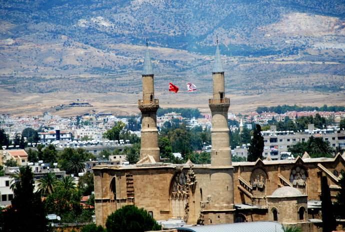土耳其护照移民的优势和申请条件