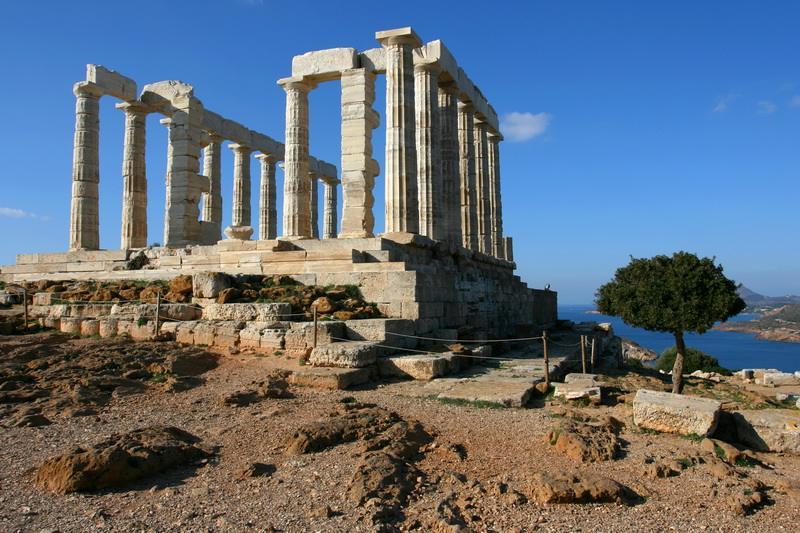 """希腊,投资""""黑马""""又有利好!"""