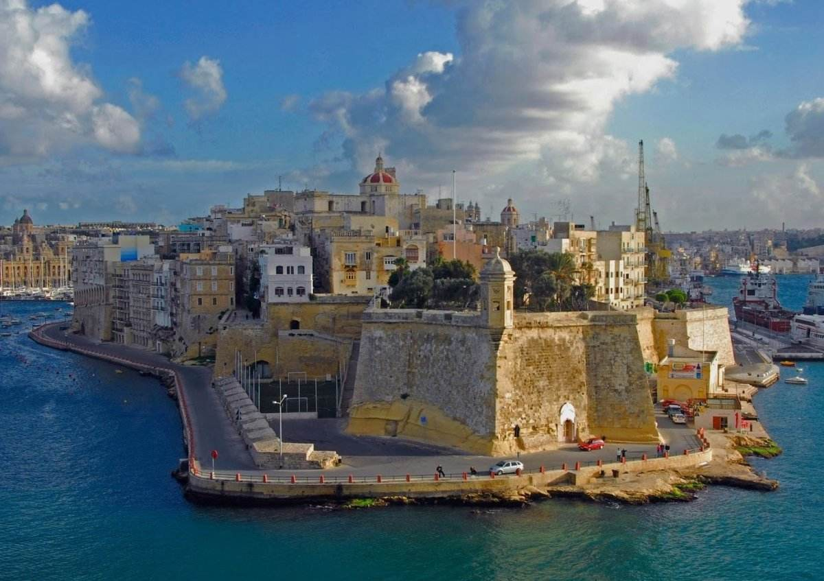马耳他2020年财政预算公布!对移民影响几何?