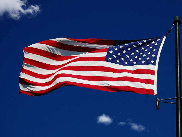 美国亲属移民常见问题汇总,怎么申请?