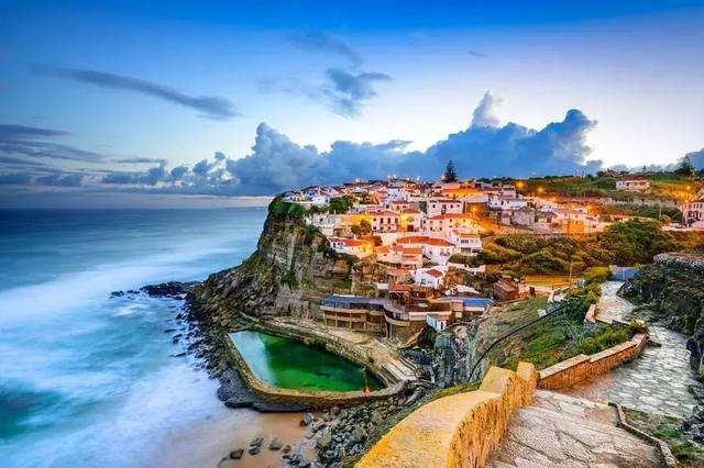 葡萄牙35万欧元基金投资移民