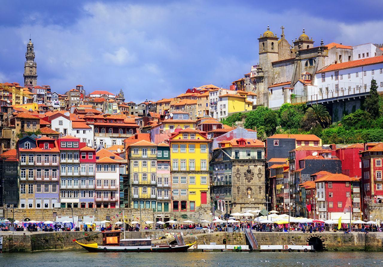 葡萄牙35万欧购房移民法案