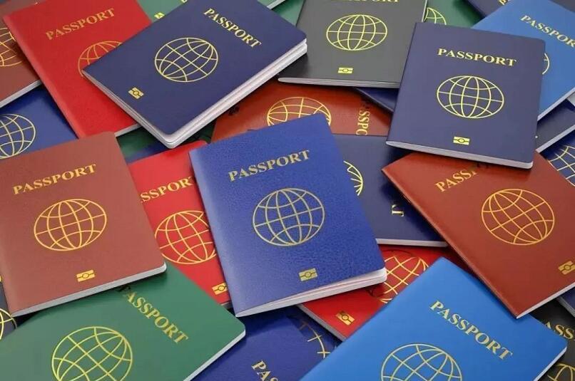 为什么需要一本海外护照?它的好处有哪些?