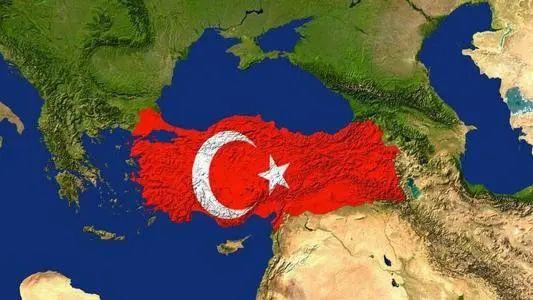 独特优势土耳其护照,您可以备而不用,不可用而不备!