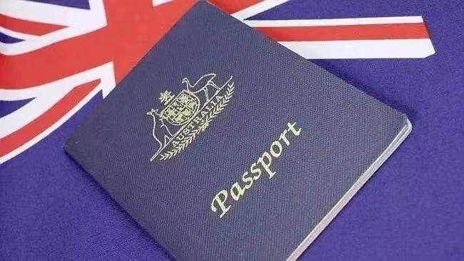 成功案例 | 恭喜女士888永居签证顺利获批!