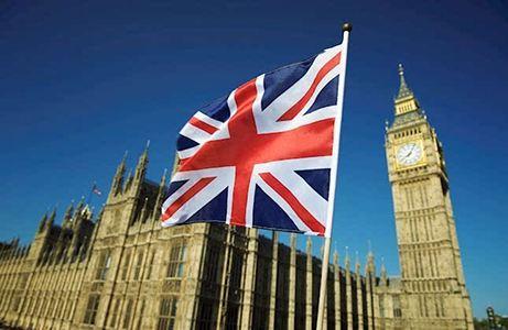 成功案例 | 恭喜H女士英国创新移民背书信获批