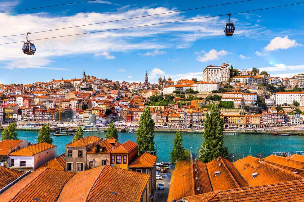 葡萄牙移民将迎来转机