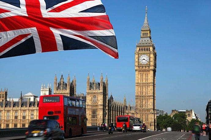 英国留学申请翻译专业,这五所强势院校值得考虑!