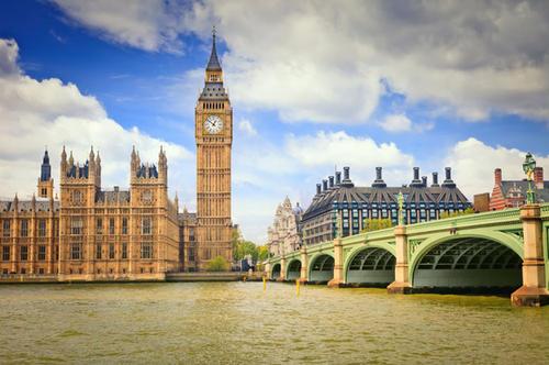 收藏!2021年英国留学申请规划表