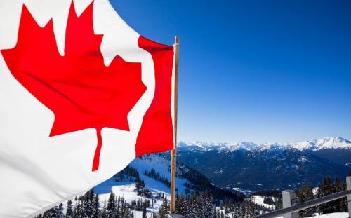 疫情之下,加拿大移民政策会变吗?