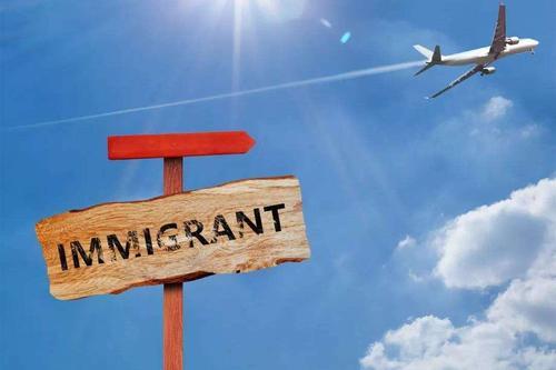 移民 | 各国如何开具无犯罪证明?
