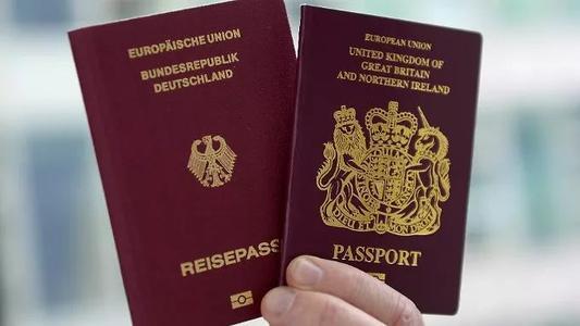 土耳其护照申请国内高校常见问题!