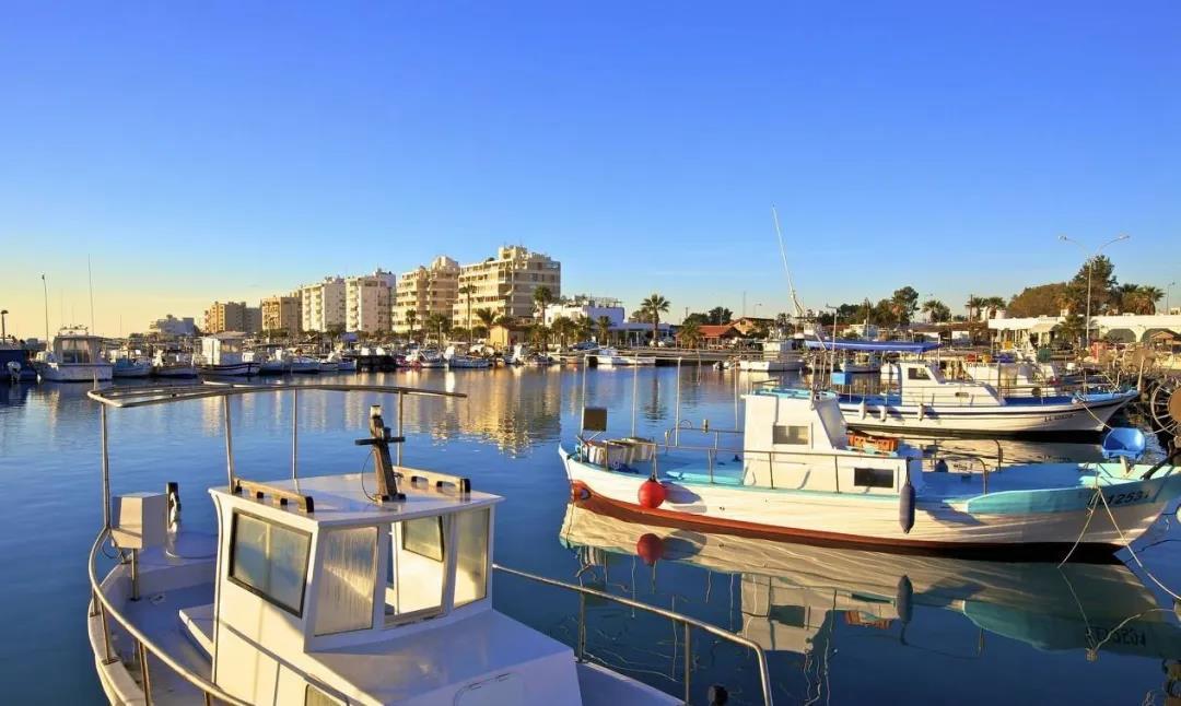 疫情下的塞浦路斯购房移民的热门问题!